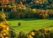 Soutěž: Barvy podzimu 2021