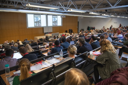 Konference INTERIÉRY 2021 - 10. ročník