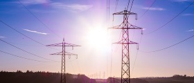 Přepis energií už není strašák