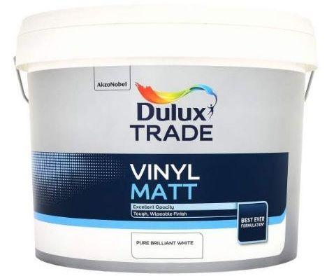 https://cdn.bydleni.com/jv/newsletter/1807/thumb_dulux-vinyl-matt-pbw.jpg