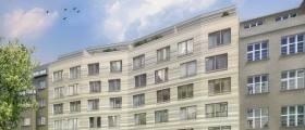 Karel Bor: Developerům nyní doporučujeme navýšit počty investičních bytů