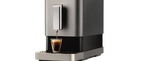Soutěž o kávovar
