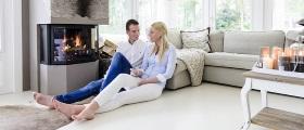 Jak vybrat podlahový systém, který vydrží?
