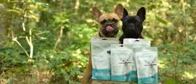 Aktivní zvíře - soutěžte o kloubní výživu a dentální tyčinky