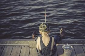 Soutěž: Letní úlovky 2019