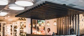 Vyhrajte poukaz na nákup v největší prodejně svítidel v Česku
