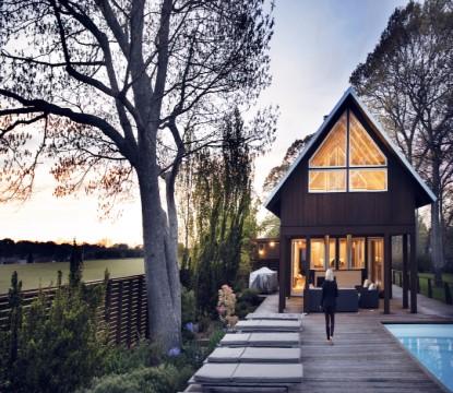 Stavíte nebo rekonstruujete dům? Jaký nejvhodnější materiál zvolit pro jeho zateplení?