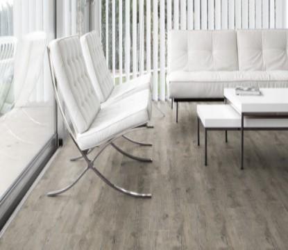 Univerzální a praktické PVC podlahy Gerflor DESIGNTEX
