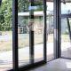 Jak správně vybrat terasové a balkonové dveře