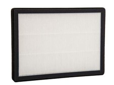 Čističky vzduchu pro alergiky s účinností 99,97 % zachytí prach, pyl i další alergeny