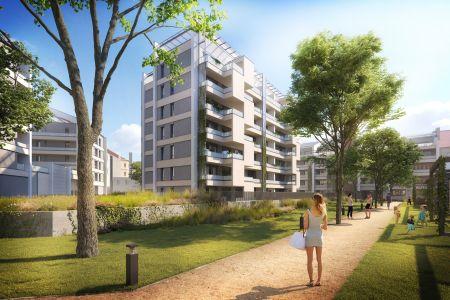 Chytré bydlení v sobě spojuje řadu výhod
