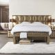 Jak vybrat kvalitní postel a matraci? Pomohou vám manažeři světových hotelů