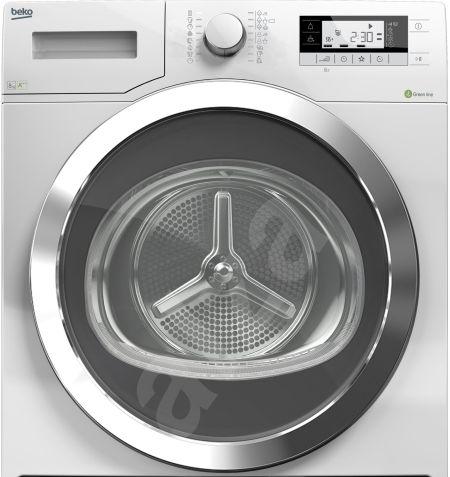 Zjednodušte si život sušičkou prádla