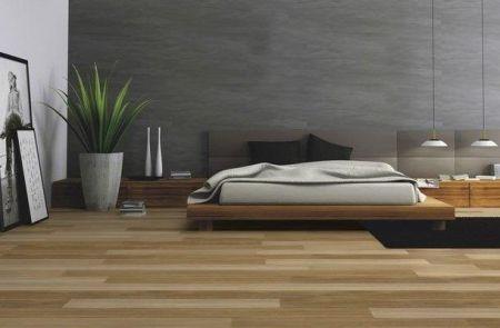 Vinylové podlahy Supellex: objevte krásu kolekce DESIGNline