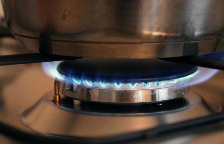 Srovnání dodavatelů elektřiny a plynu zabere dvě minuty
