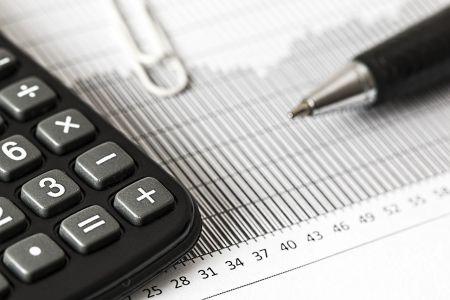 Co byste měli vědět o pojištění domácnosti?