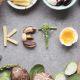 7 benefitů, které vám přinese ketonová dieta kromě redukce váhy