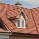 S betonovými taškami Terran vaše střecha morálně nezestárne