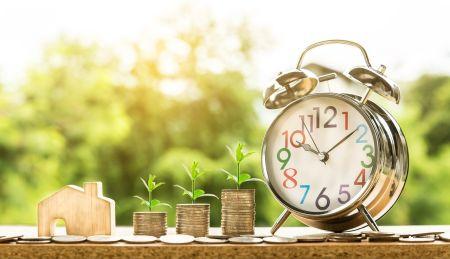 Podle čeho se porovnávají hypotéky?