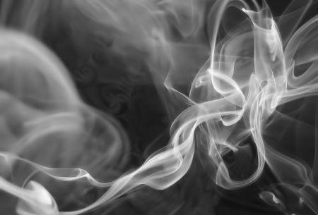 Jak působí oxid uhelnatý na lidské zdraví a jak se před ním chránit?