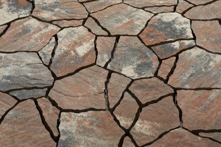 Dlažba PICADO - imitace kamene před váš dům