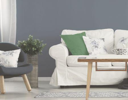 Primalex radí: Pozvěte barvy do svého domova a dopřejte si změnu