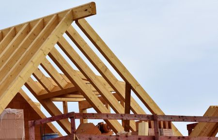 3 způsoby, jak zařídit půjčku na rekonstrukci