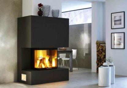 Jaké jsou možnosti při vytápění domu?