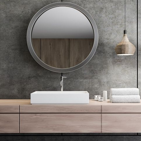 Jak rekonstruovat koupelnu?