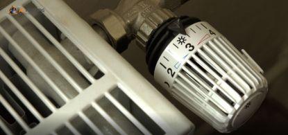 Jak vybrat tepelné čerpadlo a neutopit se vdatech