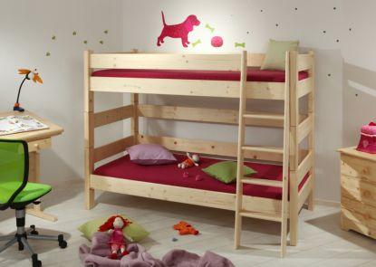 5 tipů pro zdravé spaní dětí
