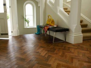 Designflooring - Art Select Wood