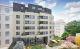 Hypotéky zpomalují. Bude výsledkem zpomalení trhu nových bytů vPraze a Brně?