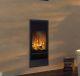 Oheň a jeho síla v interiéru