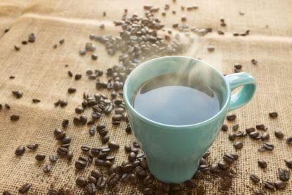 Kvalitní káva vpohodlí domova
