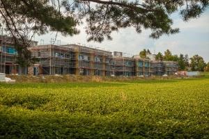 Pasivní bydlení: roli hraje úspora, ale i komfort