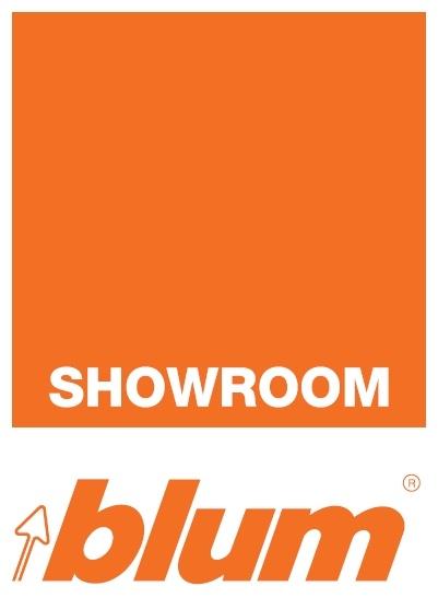 Inspirace pro kuchyně – BLUM otevřel nový showroom