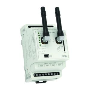 Multifunkční GSM komunikátor RFGSM-220M