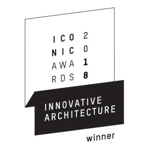 Mezinárodní ocenění Iconic Design Award pro nové zavírače dveří ASSA ABLOY
