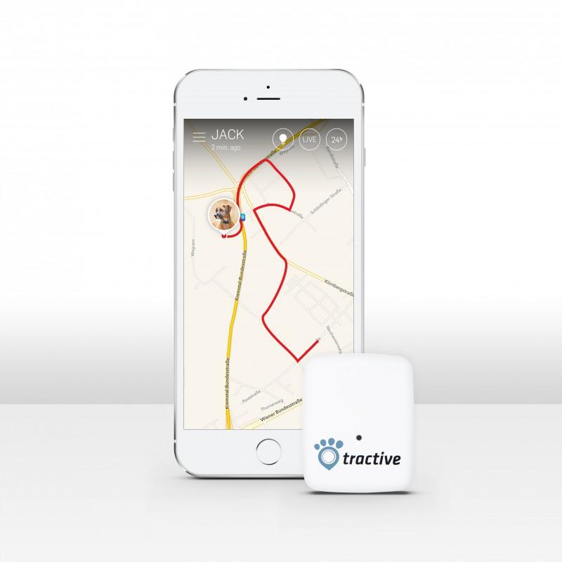 S mobilními aplikacemi máte vše pod palcem