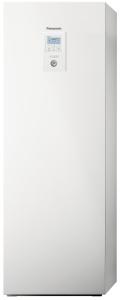 Vnitřní jednotka tepelného čerpadla Panasonic Aquarea