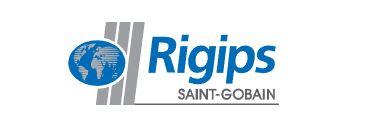 Rigips slaví 20 let výroby sádrokartonových desek