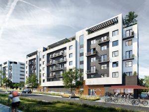 Přehled největších projektů v Plzni