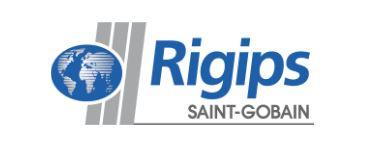 Mezibytové příčky Rigips pokořily normu o šest decibelů