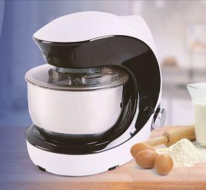 Kuchyňský robot – 3 důvody, proč byste si ho měli pořídit