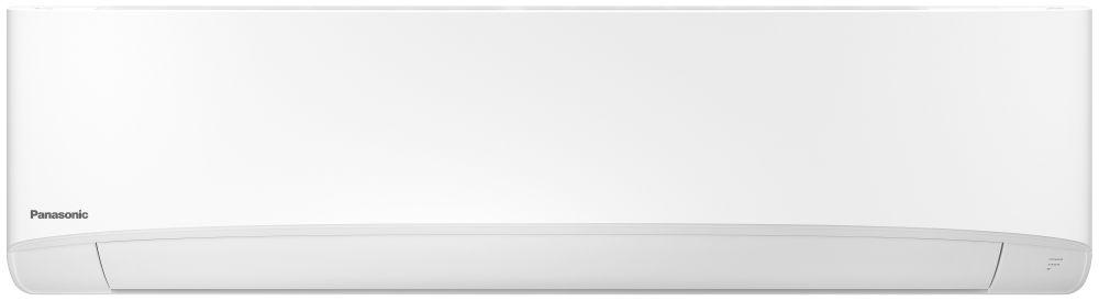 Vnitřní jednotka domácí klimatizace Panasonic TZ