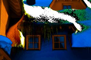Bude zima bude mráz aneb jaké jsou možnosti zateplení bytu