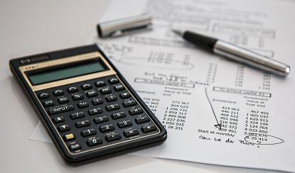 3 nejčastější hypotéky, které si Češi berou