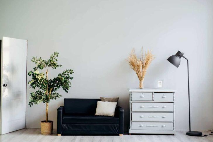 Vybíráte bytového architekta? Poradíme vám s klíčovými body