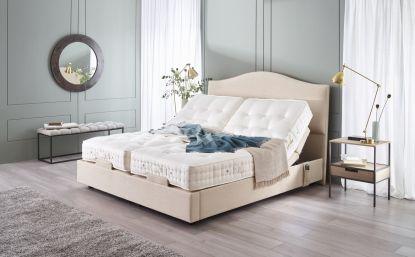 Vyvracíme mýty aneb je tvrdá postel opravdu dobrá pro záda?